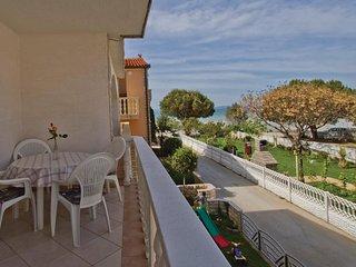 2 bedroom Apartment in Batalazi, Zadarska Zupanija, Croatia : ref 5526775