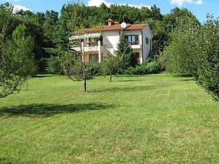 2 bedroom Apartment in Veli Golji, Istria, Croatia : ref 5555085
