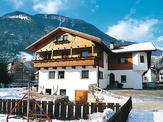 2 bedroom Apartment in Sand in Taufers, Trentino-Alto Adige, Italy : ref 5650953