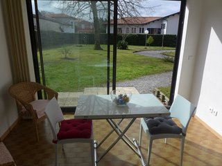 1 bedroom Apartment in Capbreton, Nouvelle-Aquitaine, France - 5312777