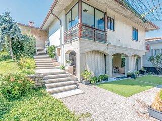 1 bedroom Apartment in Negrar, Veneto, Italy - 5680961