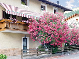 2 bedroom Apartment in Sarche di Lasino, Trentino-Alto Adige, Italy - 5547634