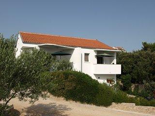 2 bedroom Apartment in Donje Selo, Zadarska Županija, Croatia - 5517058