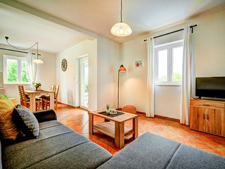 1 bedroom Villa in Brhaji, Istarska Zupanija, Croatia - 5625848