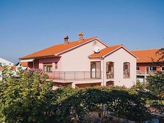 3 bedroom Apartment in Smiric, Zadarska Zupanija, Croatia - 5562886