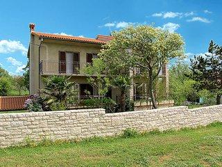 4 bedroom Apartment in Krnica, Istria, Croatia - 5439649