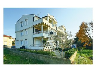 2 bedroom Apartment in Veli Maj, Istarska Županija, Croatia - 5520083