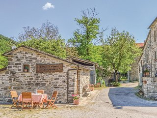 1 bedroom Villa in Ranco, Tuscany, Italy - 5543523