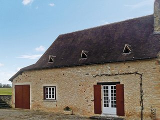 3 bedroom Villa in Le Mayne, Nouvelle-Aquitaine, France - 5521871