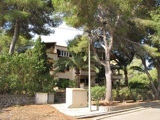 1 bedroom Apartment in Cala Murada, Balearic Islands, Spain - 5441240