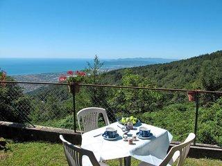 1 bedroom Villa in Montignoso, Tuscany, Italy - 5651088