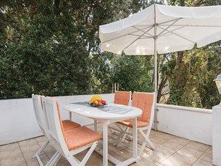 2 bedroom Apartment in Rocici, Croatia - 5542941