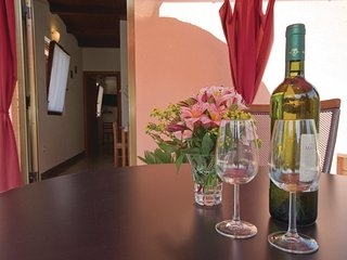 1 bedroom Villa in Rovinj, Istarska Zupanija, Croatia - 5520828