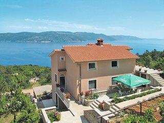 2 bedroom Apartment in Juraši, Istria, Croatia : ref 5638495