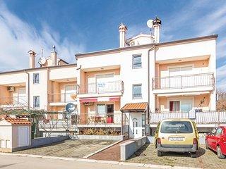 2 bedroom Apartment in Rošini, Istarska Županija, Croatia - 5532775