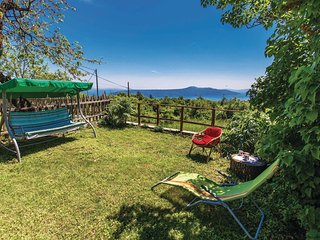 2 bedroom Villa in Moscenice, Primorsko-Goranska Zupanija, Croatia : ref 5521389