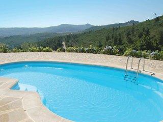 2 bedroom Villa in Cardais, Viseu, Portugal : ref 5706264