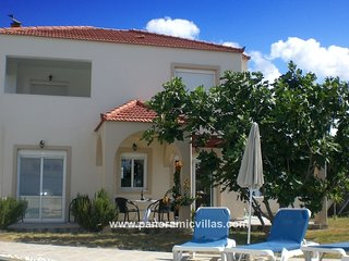3 bedroom Villa in Fanes, South Aegean, Greece - 5700535