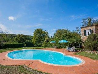 2 bedroom Villa with Pool - 5055470