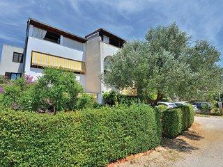 3 bedroom Villa in Zadar, Zadarska Zupanija, Croatia - 5562916