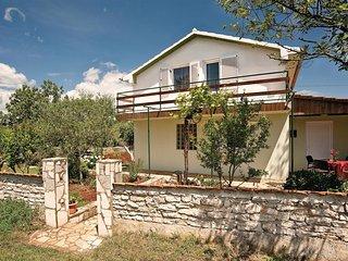 2 bedroom Villa in Filipana, Istarska Županija, Croatia - 5564058