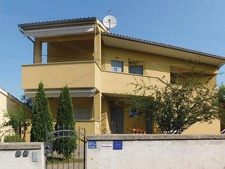 3 bedroom Apartment in Pomer, Istarska Zupanija, Croatia - 5630002
