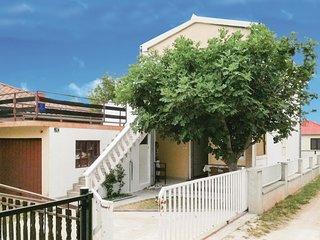 3 bedroom Apartment in Seline, Zadarska Županija, Croatia - 5583431