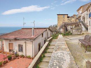 1 bedroom Apartment in Capaccio, Campania, Italy : ref 5624408