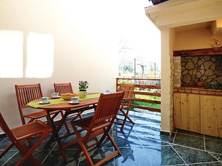 3 bedroom Villa in Kavran, Istarska Županija, Croatia - 5564400