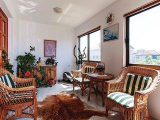 2 bedroom Apartment in Zadar, Zadarska Zupanija, Croatia - 5537073