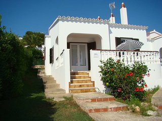 3 bedroom Apartment in Torre Soli Nou, Balearic Islands, Spain - 5333879
