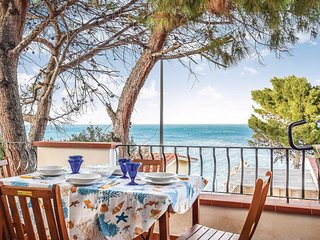 2 bedroom Apartment in Porticello, Sicily, Italy - 5583418