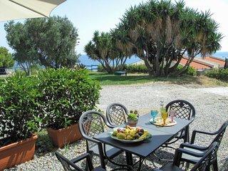 2 bedroom Apartment in Caramagna Ligure, Liguria, Italy : ref 5682860