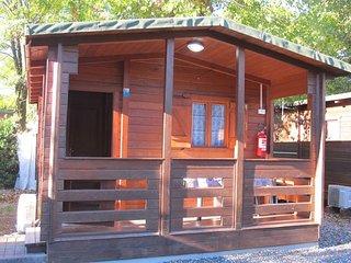 1 bedroom Apartment in Marina di Carrara, Tuscany, Italy : ref 5681442