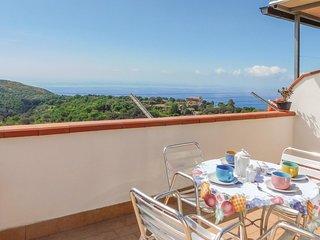 2 bedroom Apartment in Lentiscosa, Campania, Italy : ref 5545919