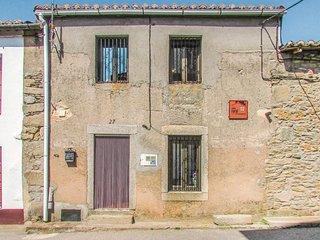 3 bedroom Villa in Cabeza del Caballo, Castile and León, Spain - 5547125