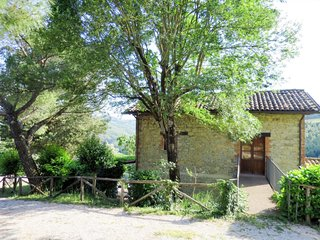3 bedroom Villa in Prine, Umbria, Italy - 5656145
