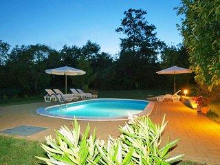 1 bedroom Villa in Vinež, Istria, Croatia - 5630102