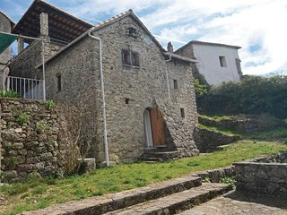 3 bedroom Villa in Saint-Andre-de-Majencoules, Occitanie, France - 5543521