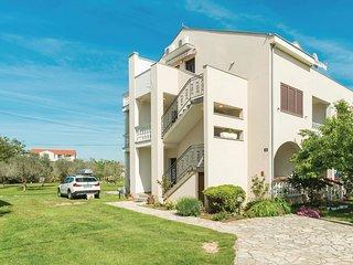 2 bedroom Apartment in Zaton, Zadarska Zupanija, Croatia - 5547087