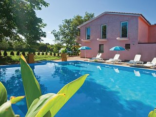 2 bedroom Apartment in Katarova Stancija, Istarska Zupanija, Croatia - 5520768