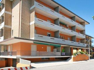 1 bedroom Apartment in Sant'Antonio Tortal, Veneto, Italy : ref 5646752