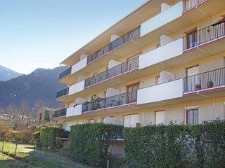1 bedroom Apartment in Vernet-les-Bains, Occitanie, France - 5540993