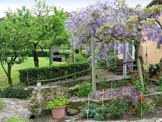 3 bedroom Villa in Paduletto, Tuscany, Italy : ref 5651605