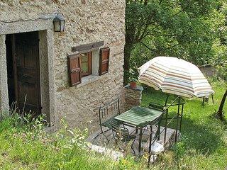 2 bedroom Villa in Stazzona, Lombardy, Italy : ref 5436969