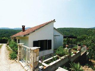 2 bedroom Villa in Botičin Dol, Croatia - 5562557