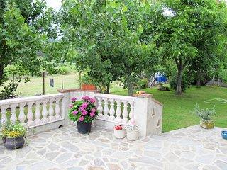 3 bedroom Apartment in San-Giovanni-di-Moriani, Corsica, France - 5440021