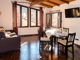 1 bedroom Apartment in Dolceacqua, Liguria, Italy - 5687677