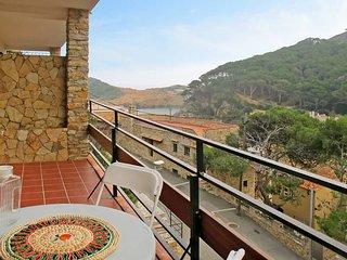 2 bedroom Apartment in Begur, Catalonia, Spain - 5435611