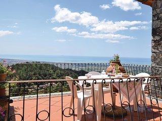 2 bedroom Apartment in Tonfano, Tuscany, Italy - 5535584